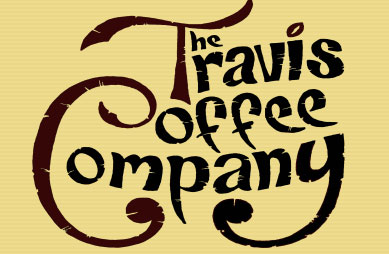travis-coffee-company